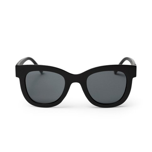 CHPO - Marais Sunglasses, Black