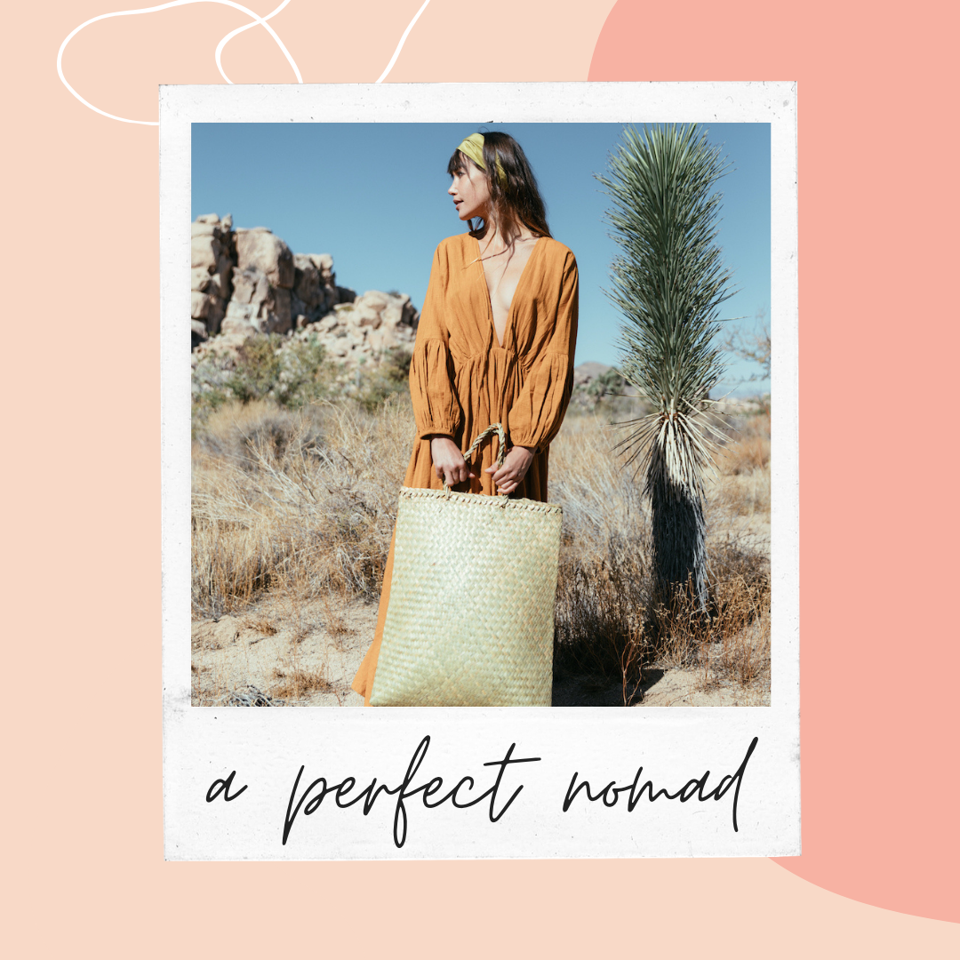 ecosphere_a_perfect_nomad