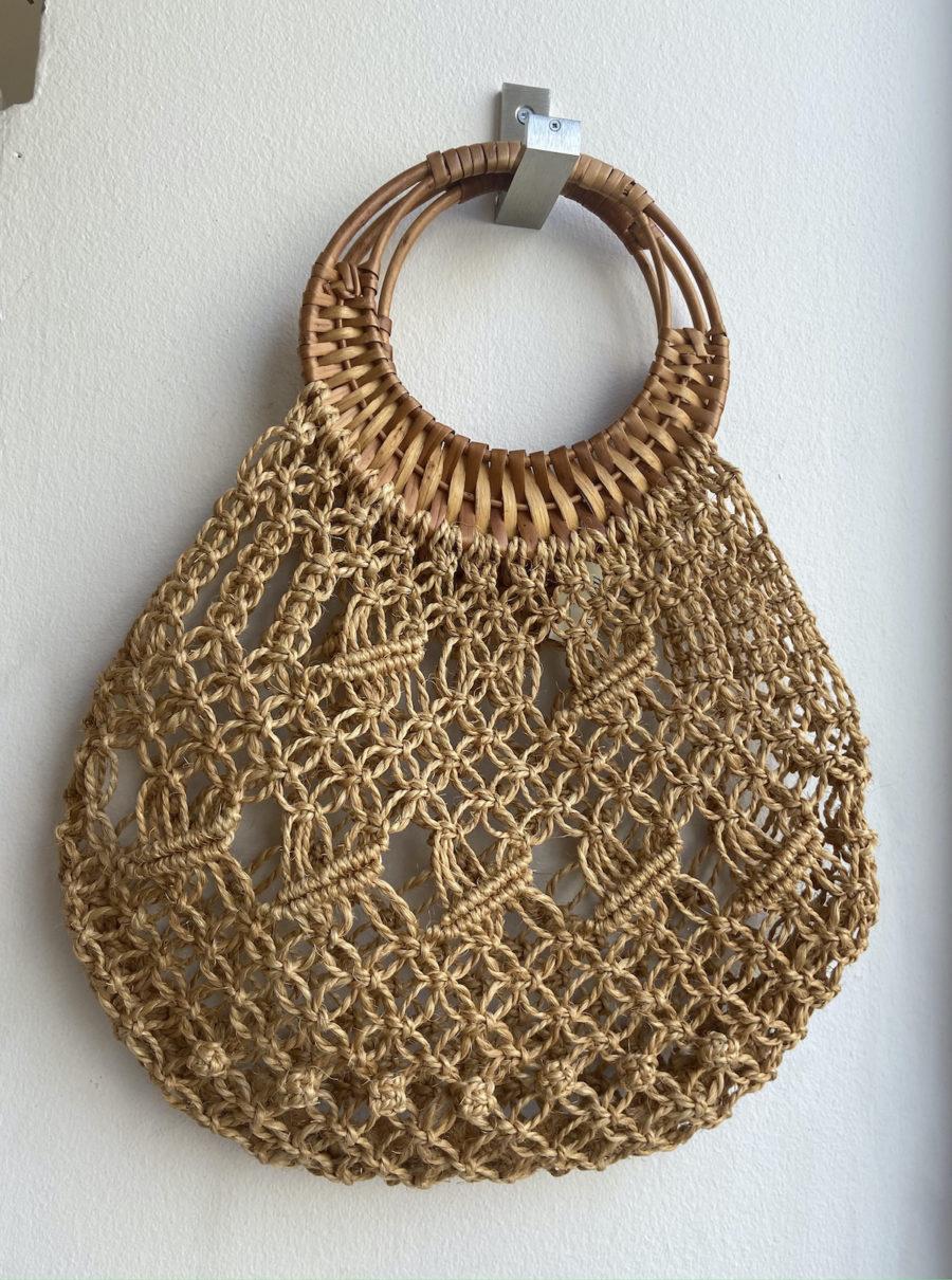 Ecosphere Vintage - Summer Bag