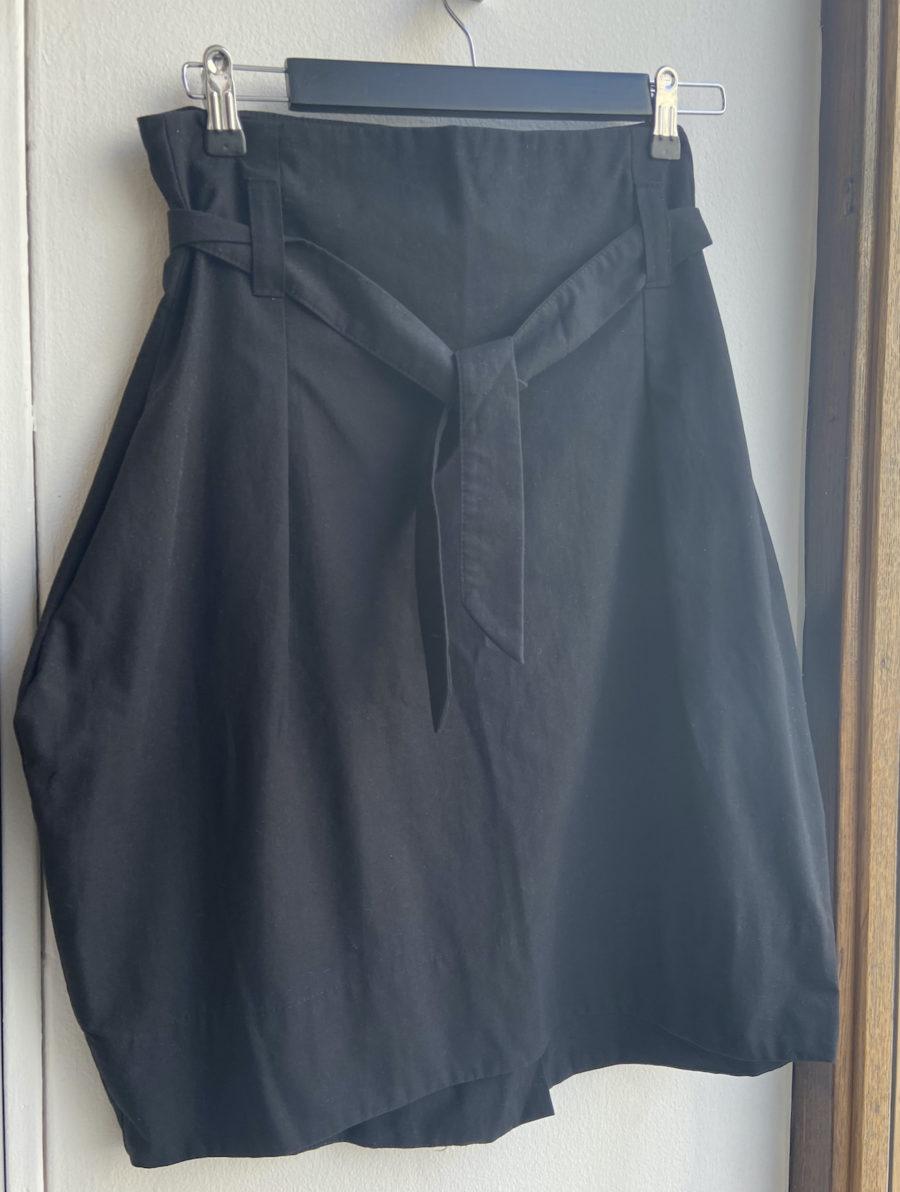 Ecosphere Vintage - Tauko Skirt