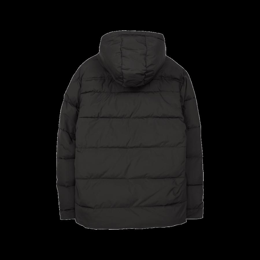 Makia - Outpost Jacket, Black