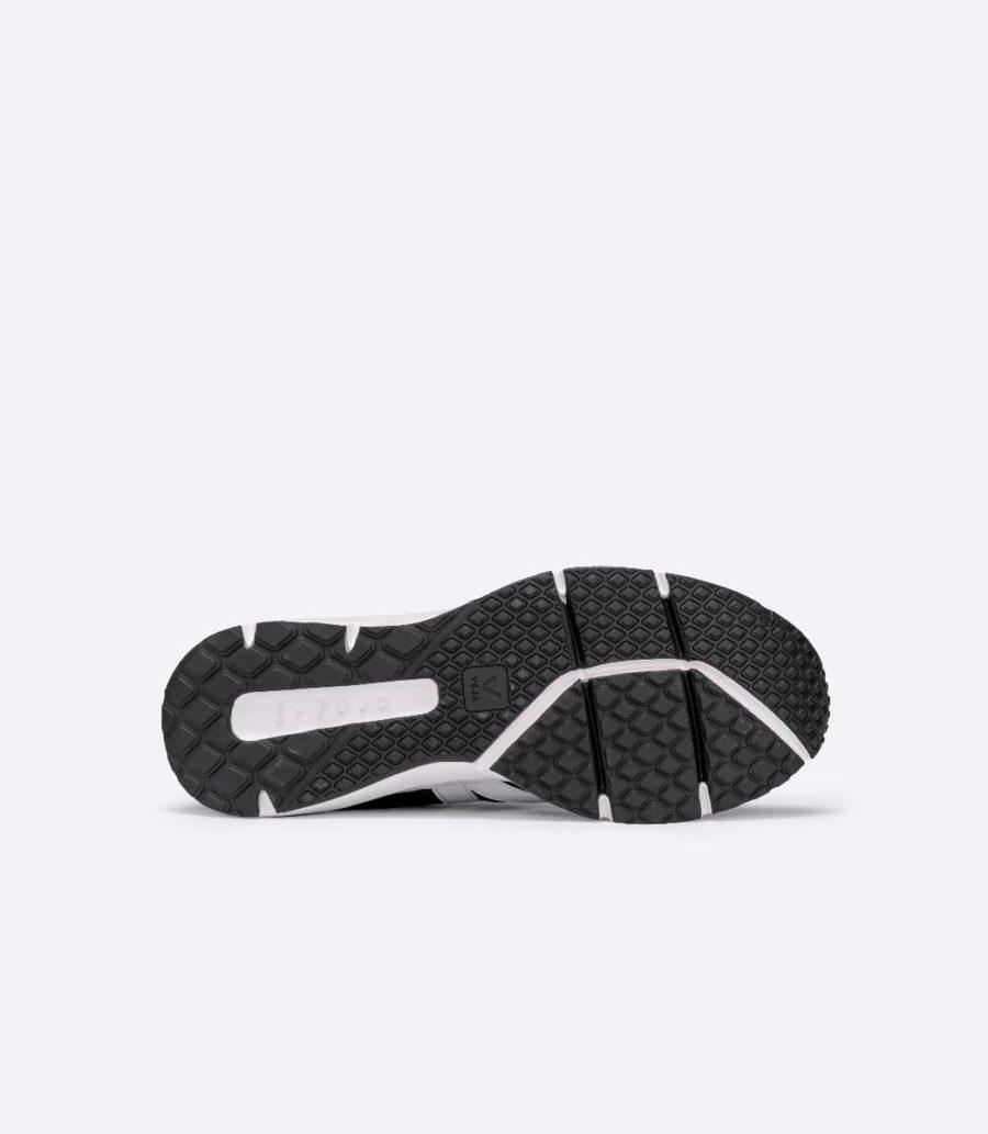 VEJA - Condor 2 Alveomesh, Black White