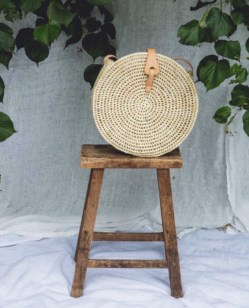 Beaumont Organic - Doroteia Bag