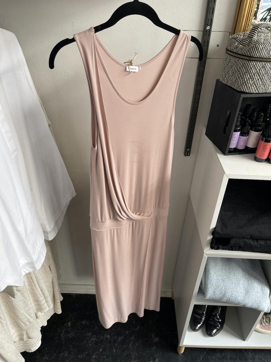 Ecosphere Vintage - Filippa K Dress