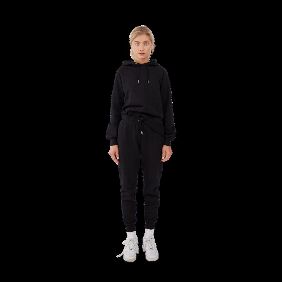 Makia - Ada Sweatpants, Black