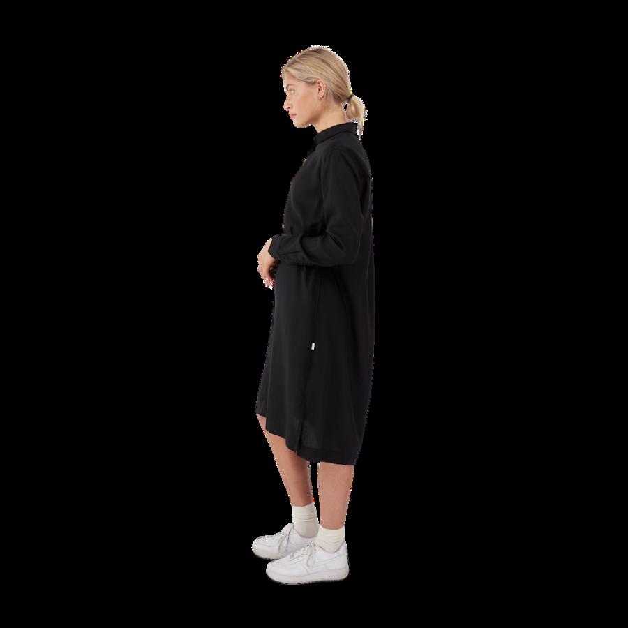 Makia - Lykke Dress, Black