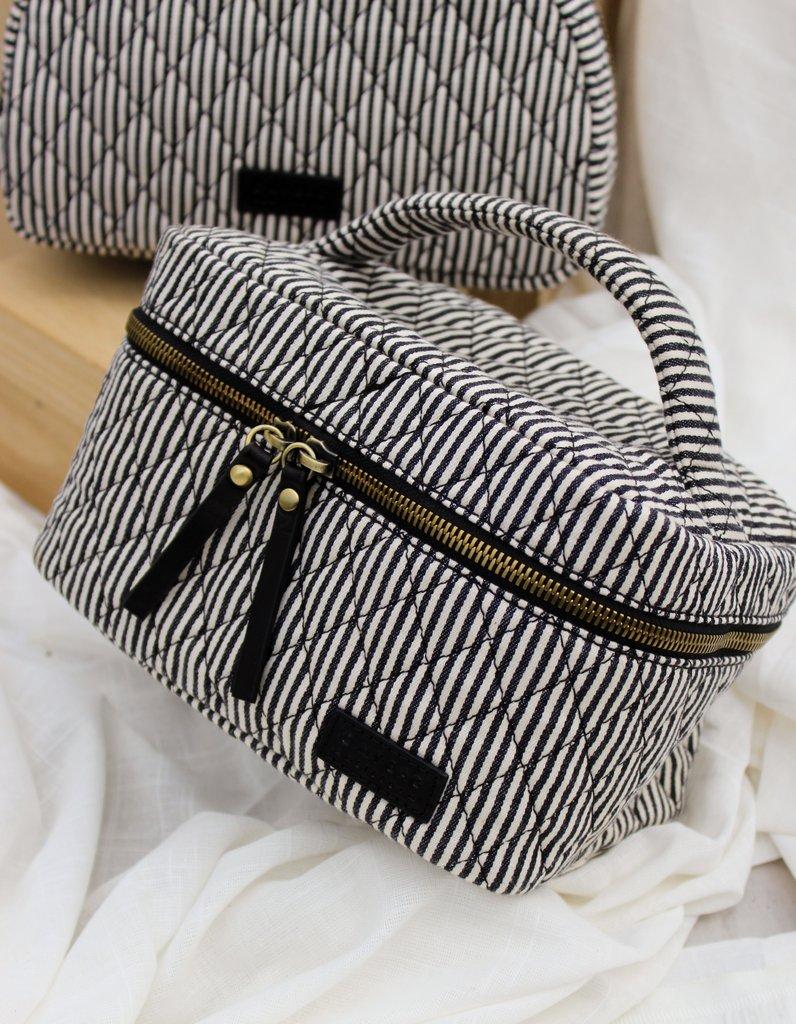 O My Bag - Elise Makeup Bag