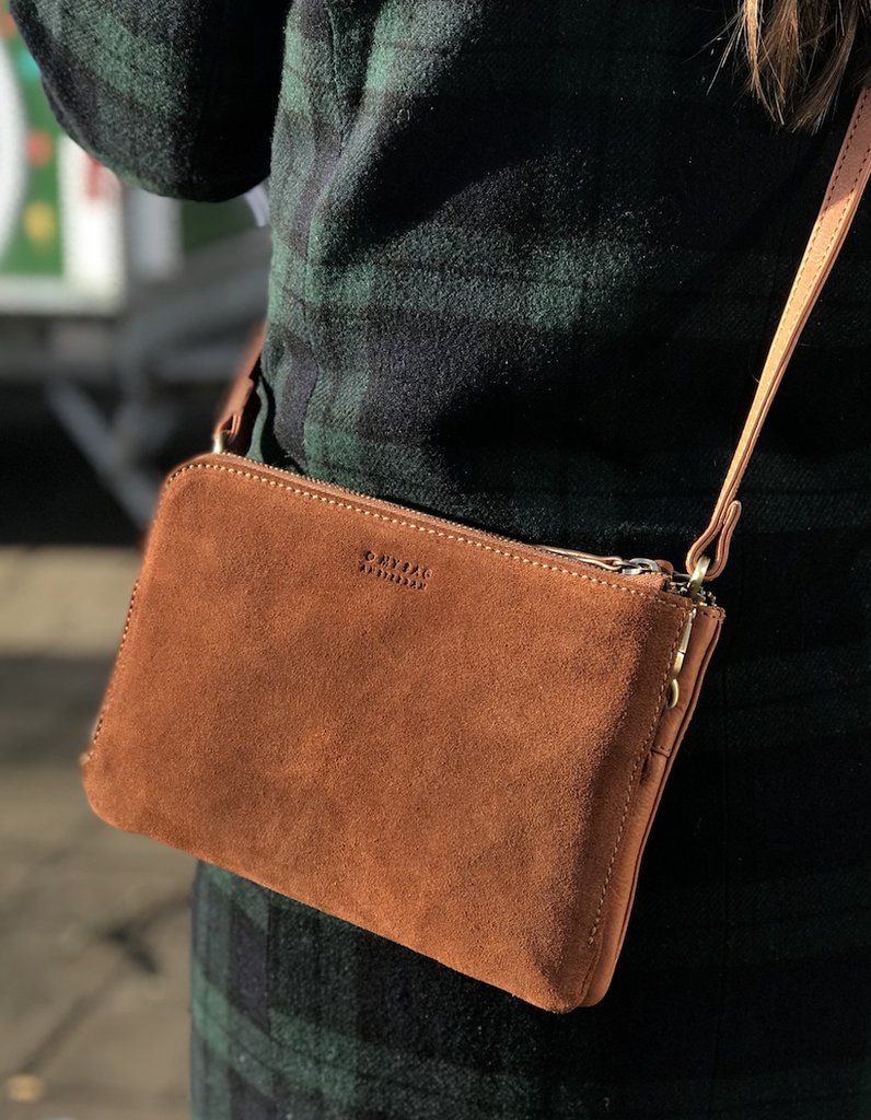 O My Bag - Lola Bag, Wild Oak