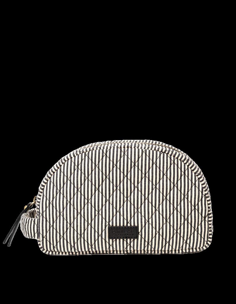 O My Bag - Moon Makeup Bag