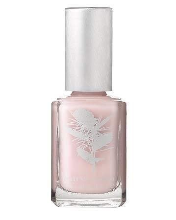 Priti NYC - Pink Jewel Carnation Nagellack